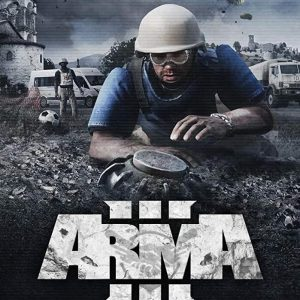 Arma 3 download for android