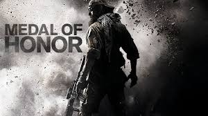Medal of Honor Limited Edition game download pc