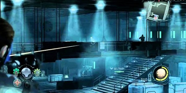 Resident Evil Operation Raccoon City Full game download