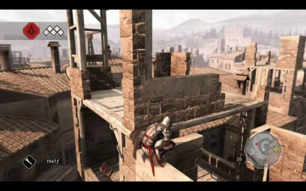 assassin's creed full pc game download