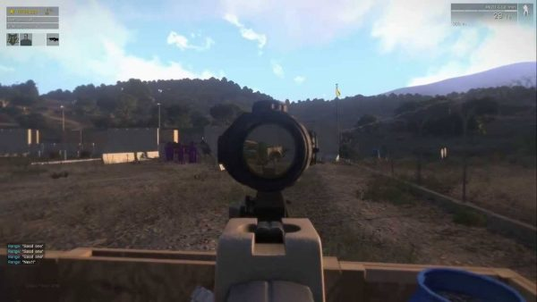 download Arma 3 PC Free
