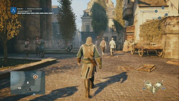 download assassins creed for pc free full version highly compressed