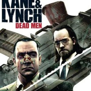 kane and lynch dead man highly compressed download