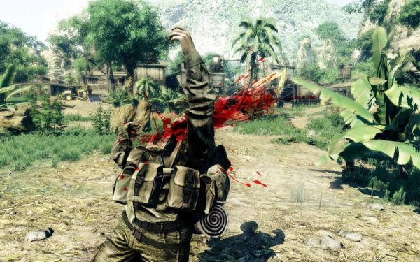 sniper ghost warrior 2 Full Game Free Download