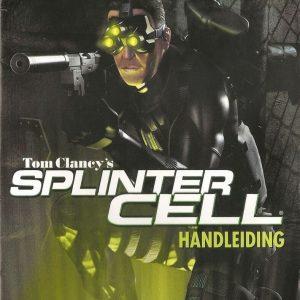 tom clancy's splinter cell blacklist gameplay