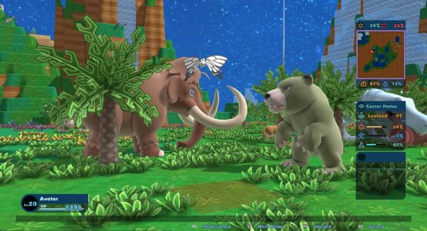 Birthdays The Beginning download pc game