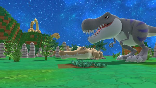 Birthdays The Beginning highly compressed