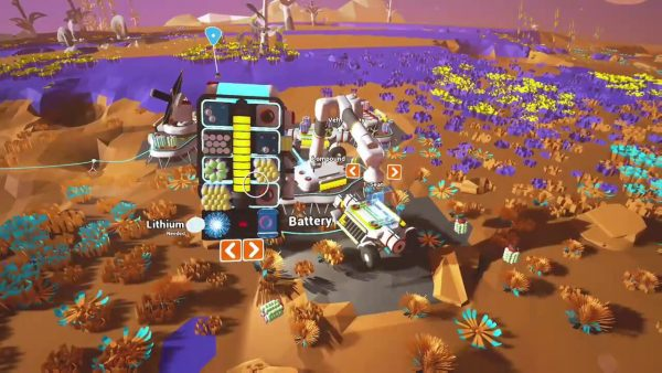 astroneer download for pc