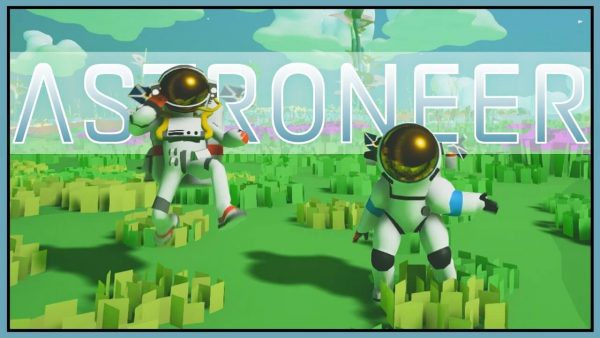 astroneer pc download highly compressed