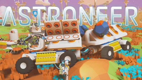 astroneer pc game download for pc