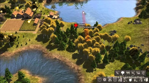 banished download game for pc