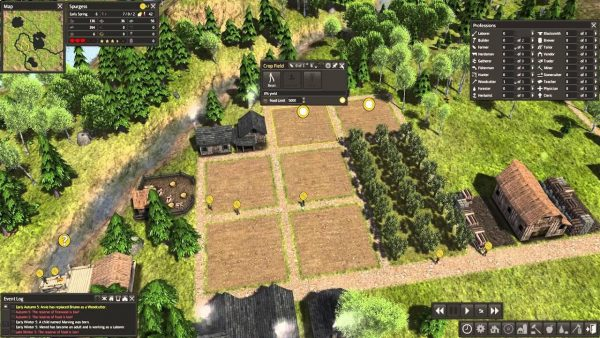 banished game download highly compressed