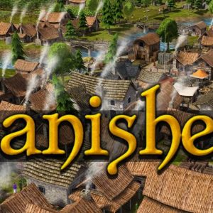 banished game pc download