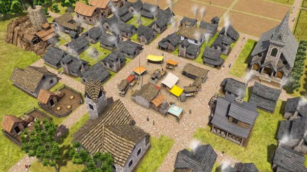 banished pc download