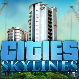 cities skylines download free