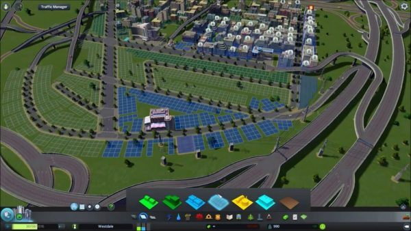 cities skylines full game pc download