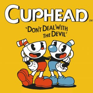cuphead free game pc download