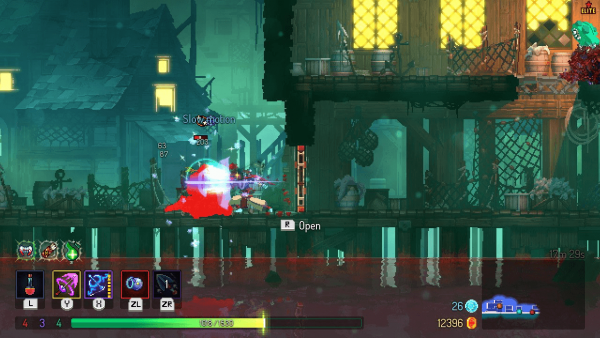 dead cells free pc game download