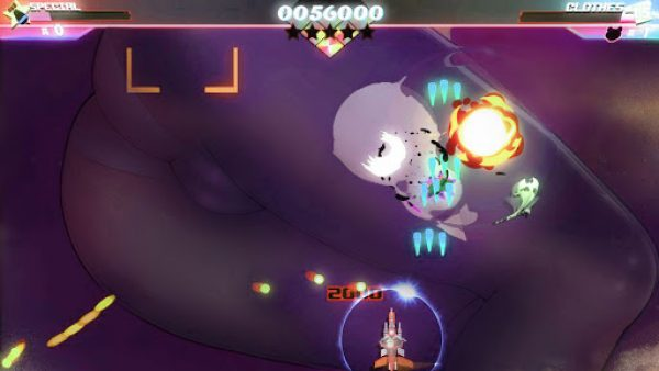 deep space waifu download pc game