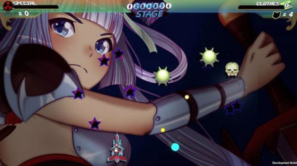 deep space waifu pc download