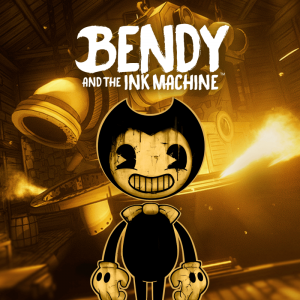download bendy and the ink machine for pc