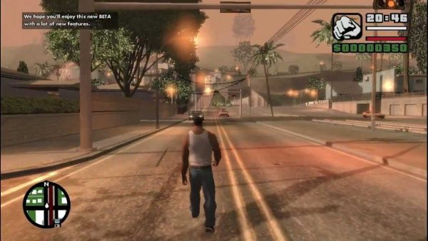 download gta san andreas highly compressed zip for pc