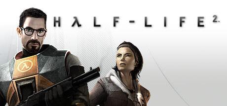 Half-Life 2 free game pc download