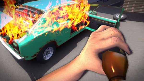 My Summer Car free download pc