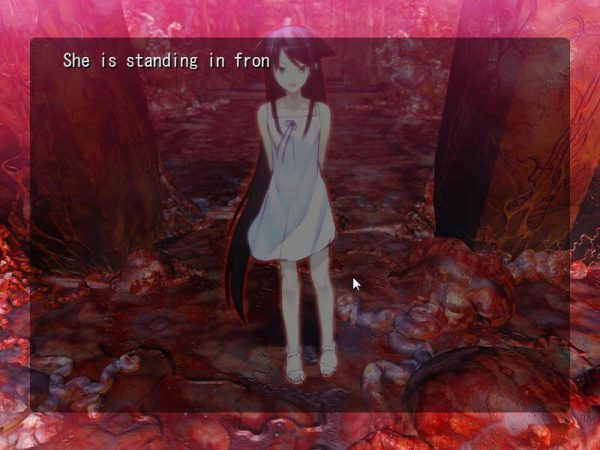 Saya No UTA download pc game