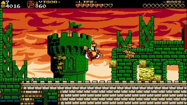 Shovel Knight download for pc