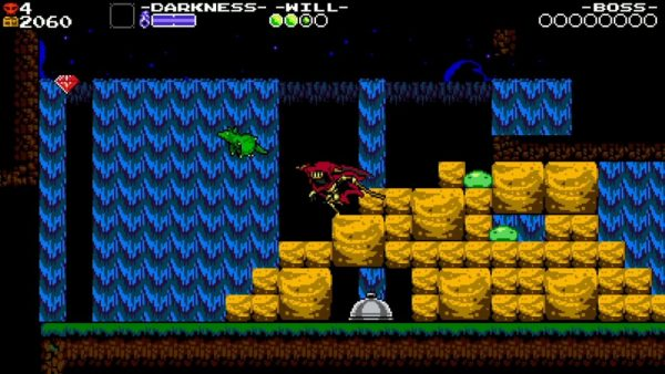 Shovel Knight game download for pc