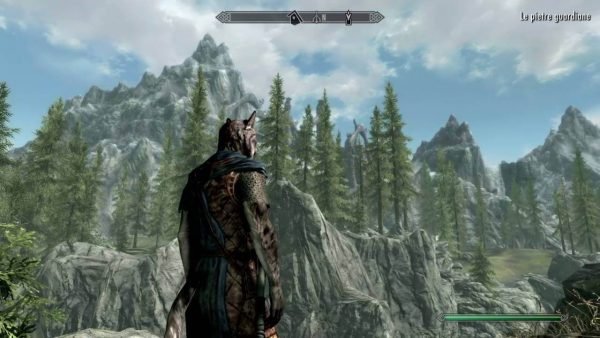 The Elder Scrolls V Skyrim download for pc
