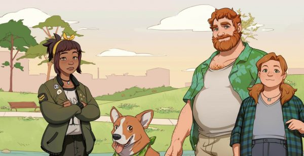 dream daddy pc download