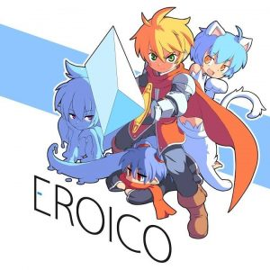 eroic free download pc game