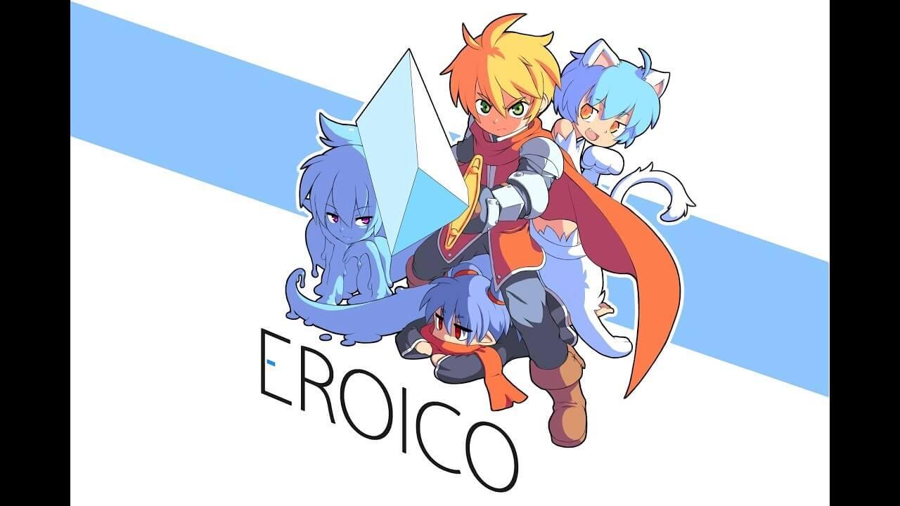 eroic free download pc game