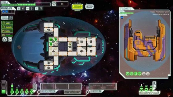 faster than light game download for pc