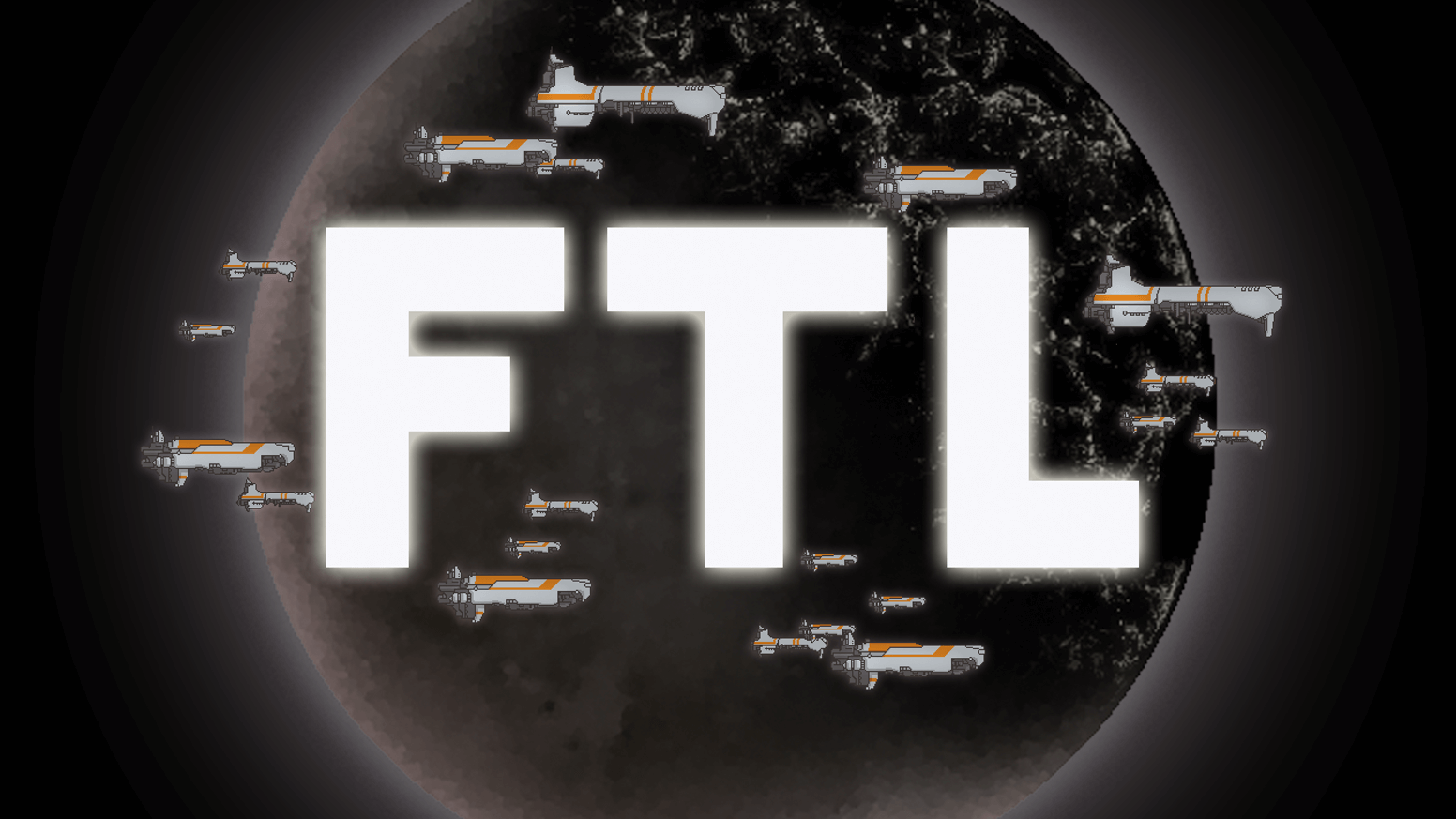 faster than light gameplay
