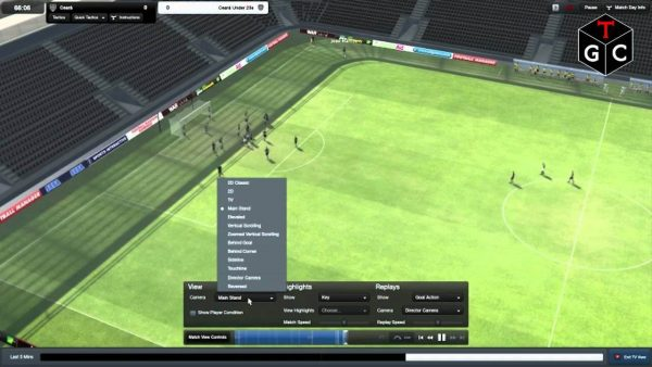 football manager download pc
