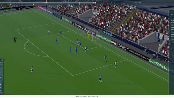 football manager game download for pc