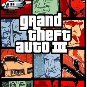 gta 3 download for pc highly compressed