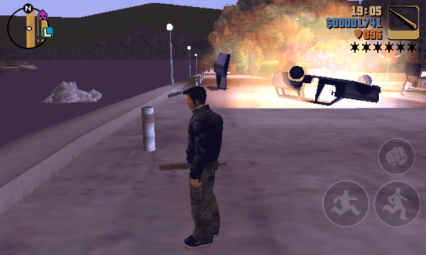 gta 3 pc download