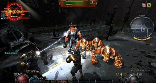 hellgate london download full game
