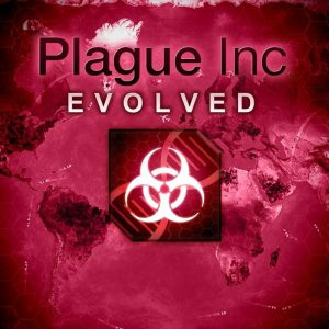 plague inc evolved download pc