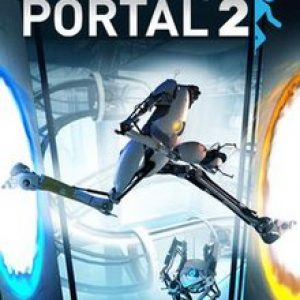 portal free download game for pc