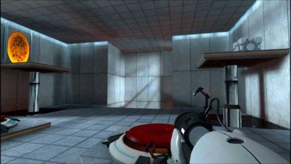 portal free pc game download