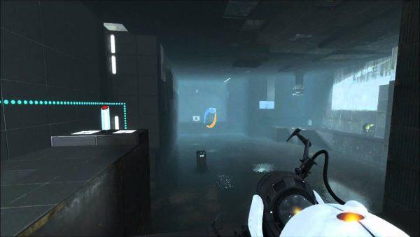 portal game pc download
