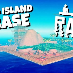raft download pc game
