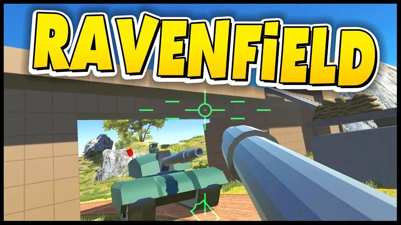 ravenfield pc download