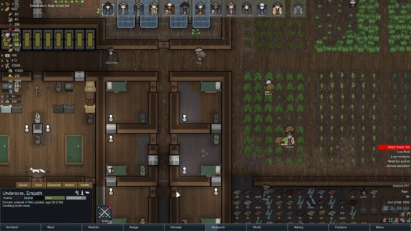 rimworld download pc game