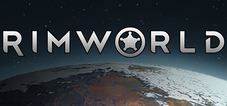 rimworld gameplay